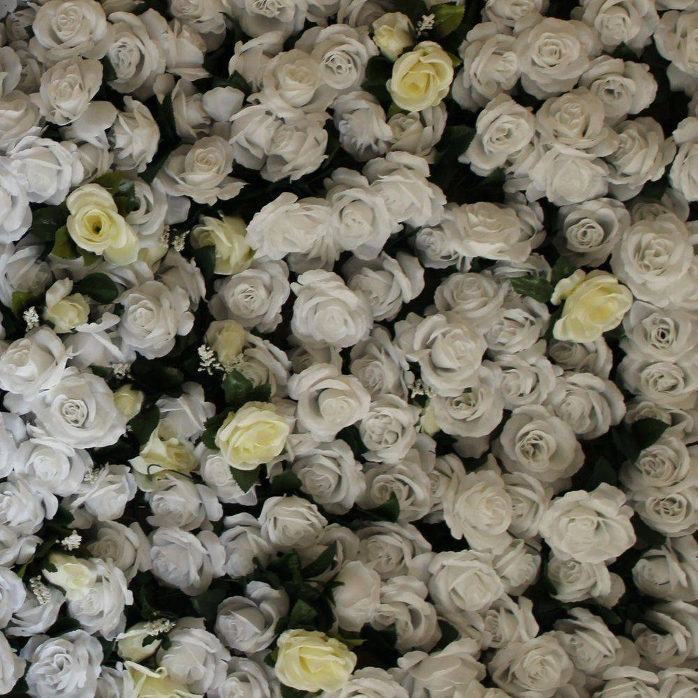 lrgflowers.com