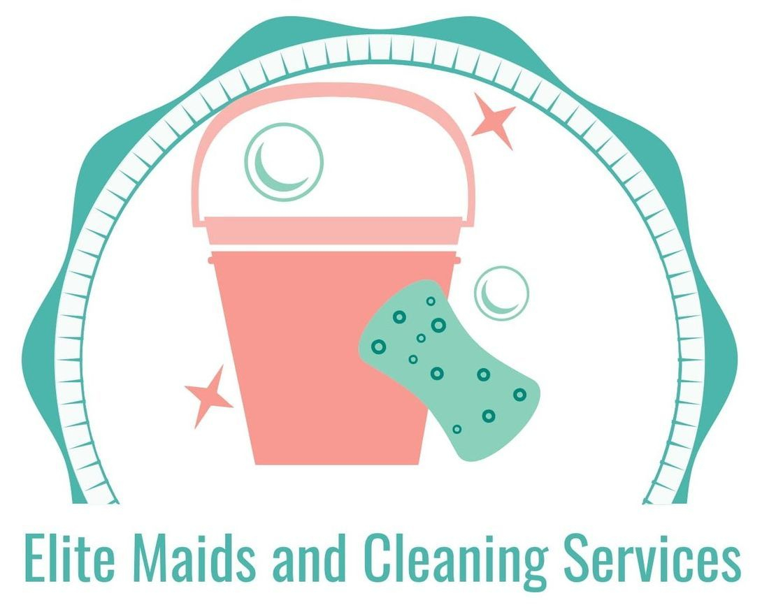House Cleaning Home Advisor