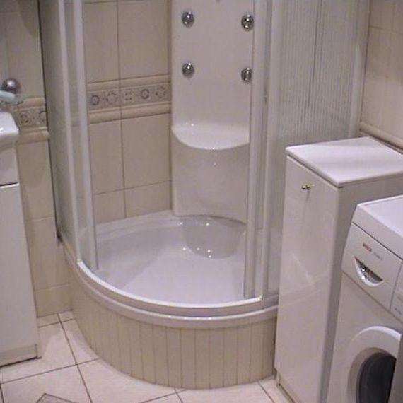 Tiler, bathroom fitter, decorator, plumber, joiner, bathroom fitter, walk in shower instalations,