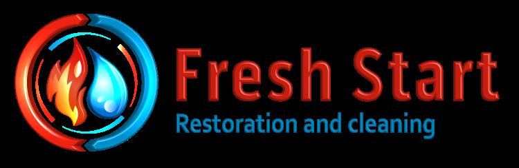 Fresh Start Restoration & Cleaning