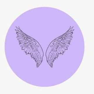 Angel Card Readings, Angelic Realm, Guardian Angels, Archangels, Spirit Guides, Angelic Life Coaching