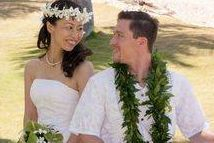 Plan A Wedding In Hawaii