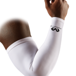 Sports Arm Sleeve