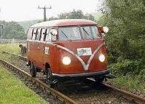 hi-rail maintenance charleston wv, hyrail maintenance charleston wv