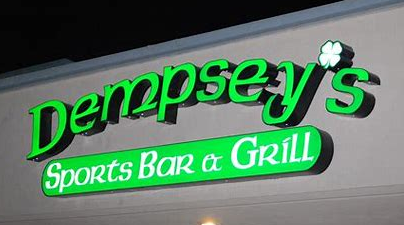 Channel Letter Signs, LED Illumination, Affordable Channel Letter Signs, Custom Signs