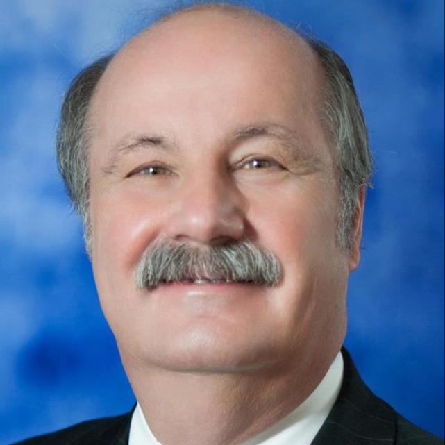 Martin Jakubek Medicare Resource Center