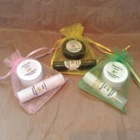 http://www.etsy.com/listing/486375836/lip-scrub-and-lip-balm-set?ref=shop_home_active_5