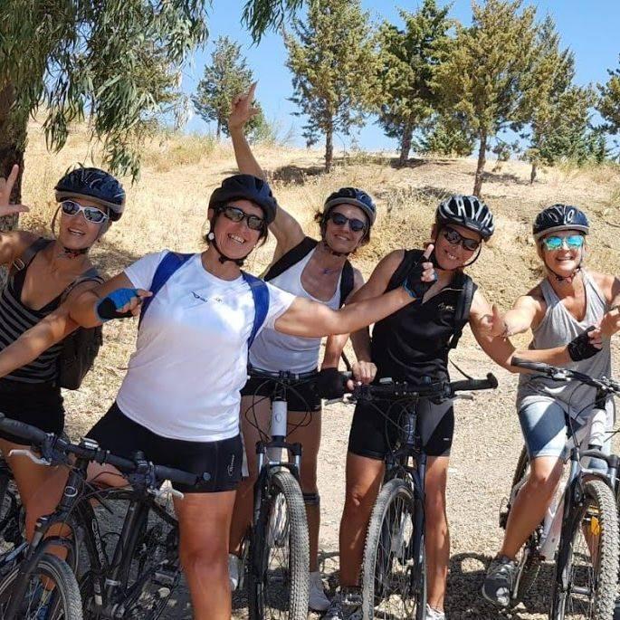bike_tours_vinuela
