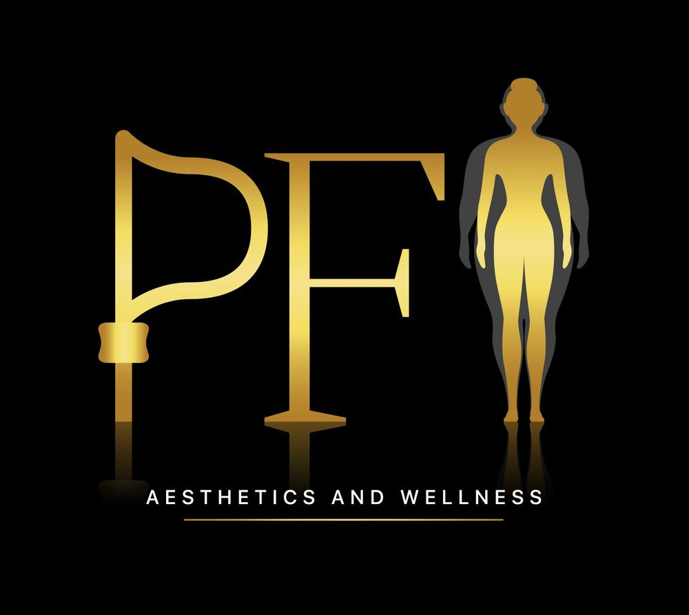PF Aesthetic and Wellness