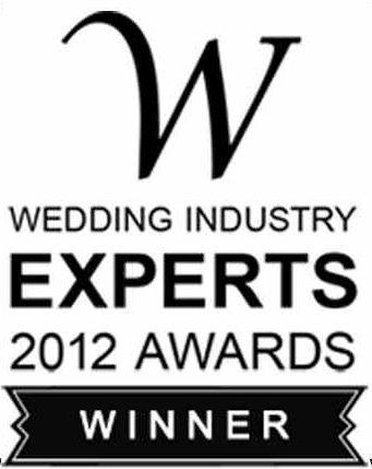Destiny Michelle - Wedding Singer &DJ ~ Wedding Industry Experts Award Winner 2012