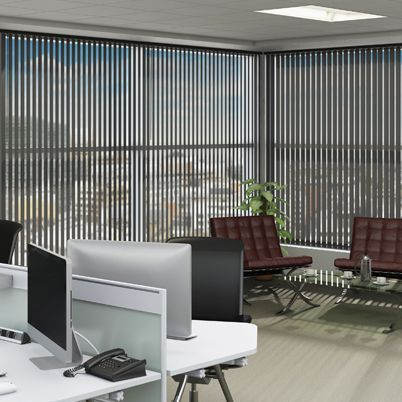 Office blinds office vertical blinds