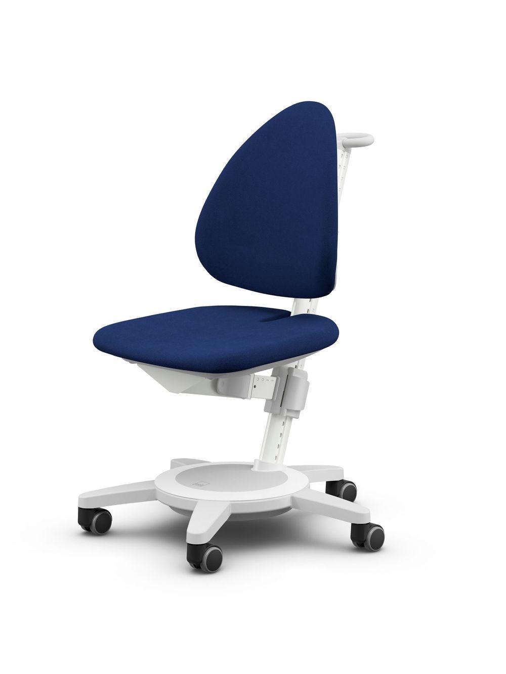 Sedia ergonomica Maximo Moll