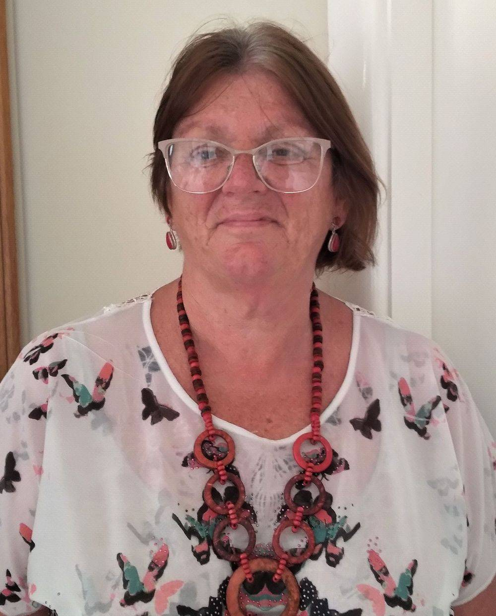 Jane Molloy, synod rep, Lakes Anglican synod reps, what is synod?