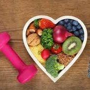 vegetarian weight loss calories food plan menu recipe ideas weight loss