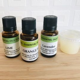 Essential Oils, Aroma Oils diffuser, Aroma Massage Oils, exhalos spa, local essential oils