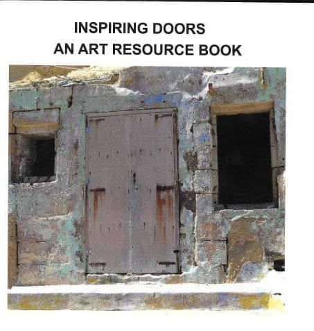photobook, art resource, photography, art books