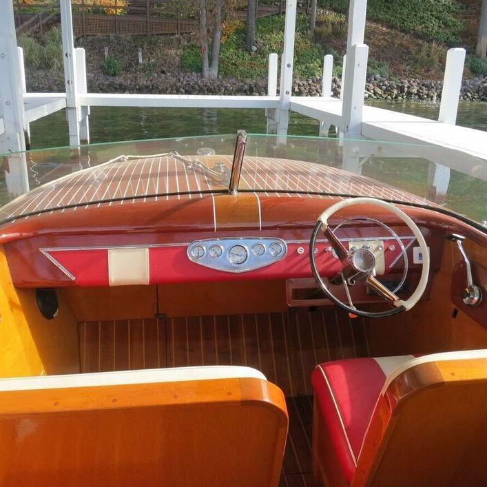 shepherdboat