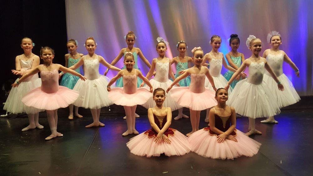 Duisburger Tanztage
