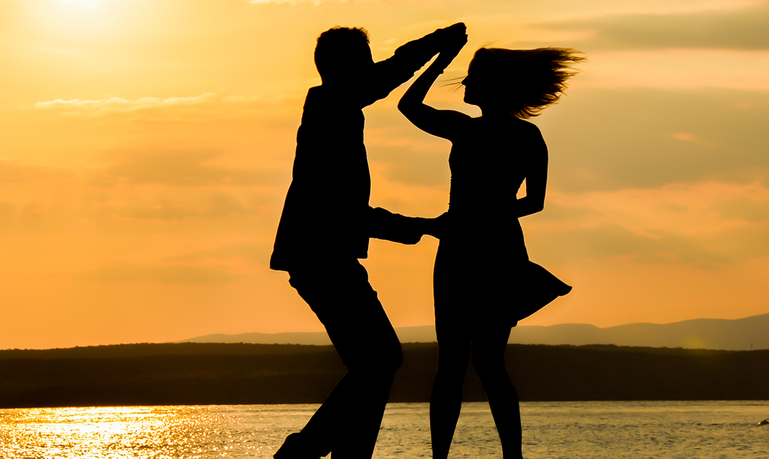 dance lessons, tampa, date night ideas