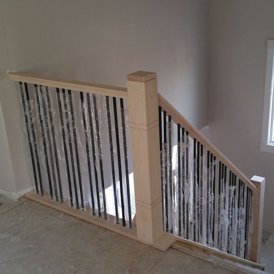 basement escavation snow removal renovation kitchen bathroom asbestos decks mre calgary construction railings