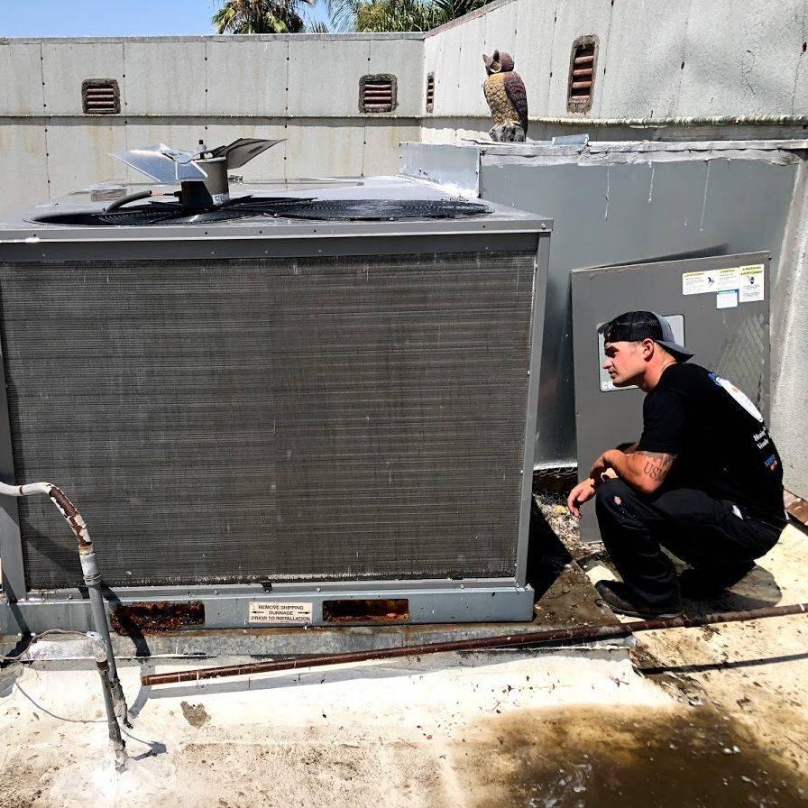 commercial ac unit, commercial hvac repair, ac repair, air conditioning replacement