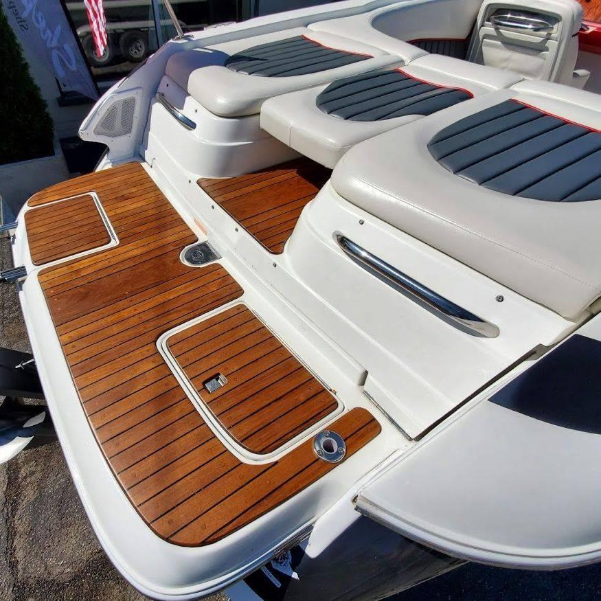 Boats for sale in Lake Geneva WI