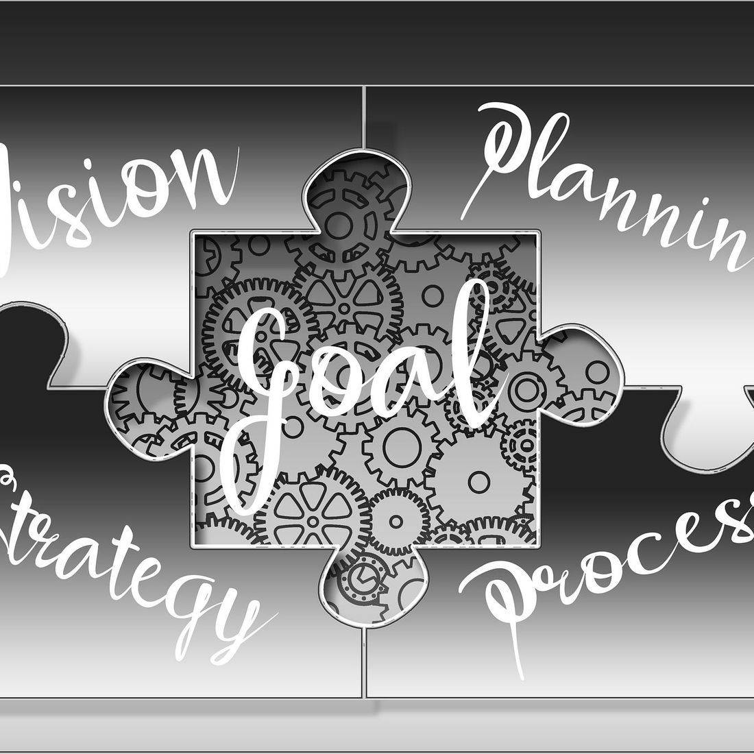 opportunity, marketing strategy, business, free consultations