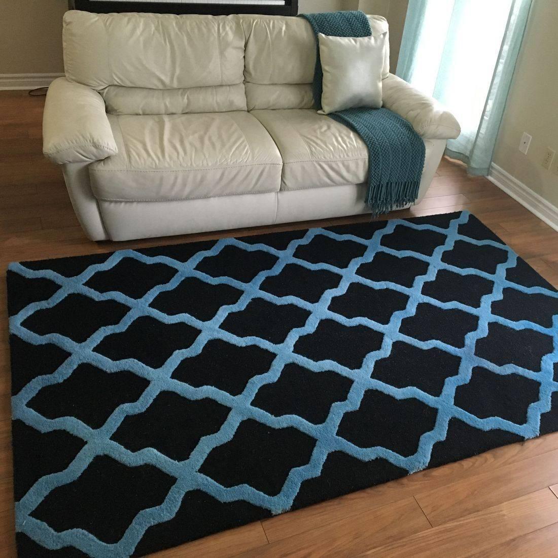 Custom Colour Carpets & Rugs, Carpet Dyeing, Area Rug Carpet  Colour Change