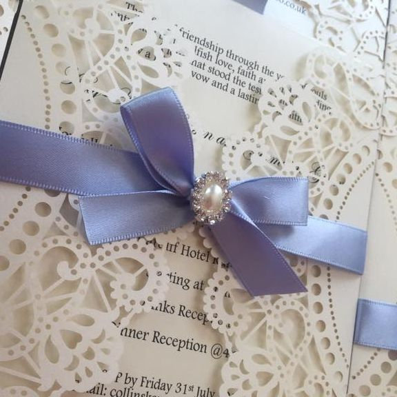 Lasercut Lace Wallet Wedding Invitation, Lasercut Wedding Invitations, luxury wedding invitations, wedding invitations, handmade wedding invitations, wedding invitations