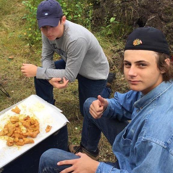 Manitoba fishing, fishing, walleye, guided fishing trips, hunting,