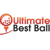 Ultimate Best Ball