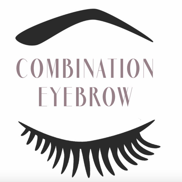 Permanent Makeup,PMU,Cosmetic Tattoo,Corrections,Microblading