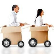 Local Movers Moving Clearwater Local Movers Tampa Moving Company 2hrs 199