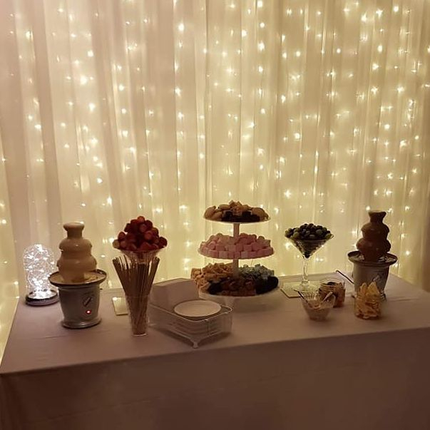 weddings, engagement, 1st, 2nd, 3rd, 4th, 5th, 6th, 7th, 8th, 9th, 10th, 18th, 21st, 30th, 40th, 50th, 60th, 70th, 80th, baby shower, baby, shower, christmas parties, dj, quiz night, host, snow cones, snow machine, princess, appearances, mascot, bouncy, castle, bouncy castle, softplay, soft play, mobile cocktail masterclass, mobile bar, cakes, face, painting, face painting, pamper, pamper parties, nails, sweet cones, sweet, sweets, cart, chocolate fountain, chocolate, buble machine, bubbles, magician, magic, close up magic, miss europe, charity events in dunstable, online shop, online store, popcorn, candy floss, bedfordshire, candyfloss, beds, dunstable, luton, leighton buzzard, hemel hempstead, bedford, milton keynes, harpenden, hertfordshire, buckinghamshire, parties, party, packages, corporate events, children, adult, kids, dj, party games, houghton regis, sundon park, caddington, kensworth, toddington, redbourn, edlesborough, totternhoe, eaton bray, ivinghoe, tring, hocklife, woburn, whipsnade, st albans, berkhamsted, flitwick, westoning, harlington, hitchin, great offley, weddings, wedding, venue, tea green, perfect, personalised, parties, uk,