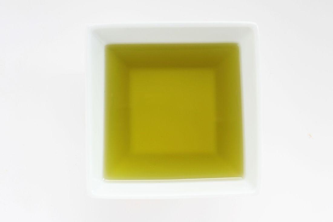 CBD oil, Cannabidiol