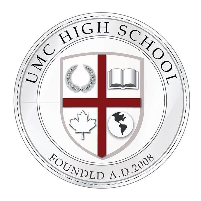 private high school