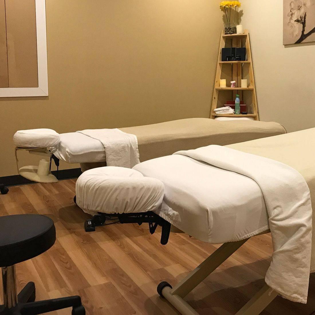 Fort Saskatchewan Massage Acupuncture BodyTx