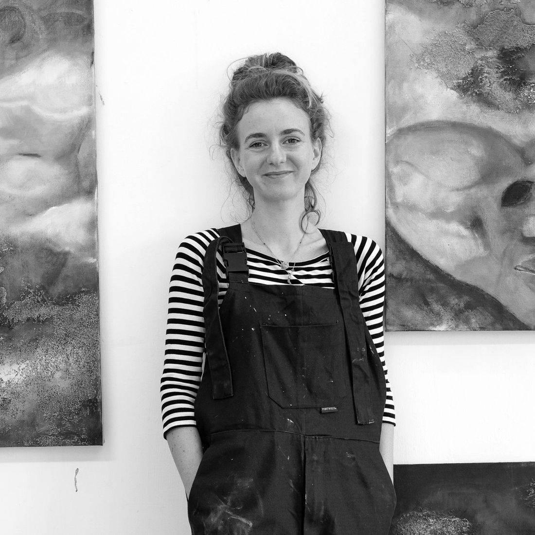 RPR ART Elisa Carutti