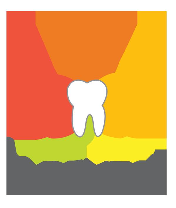 U Dental