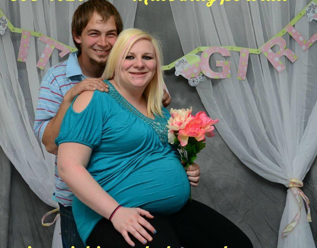 maternity pictures  lansing mi
