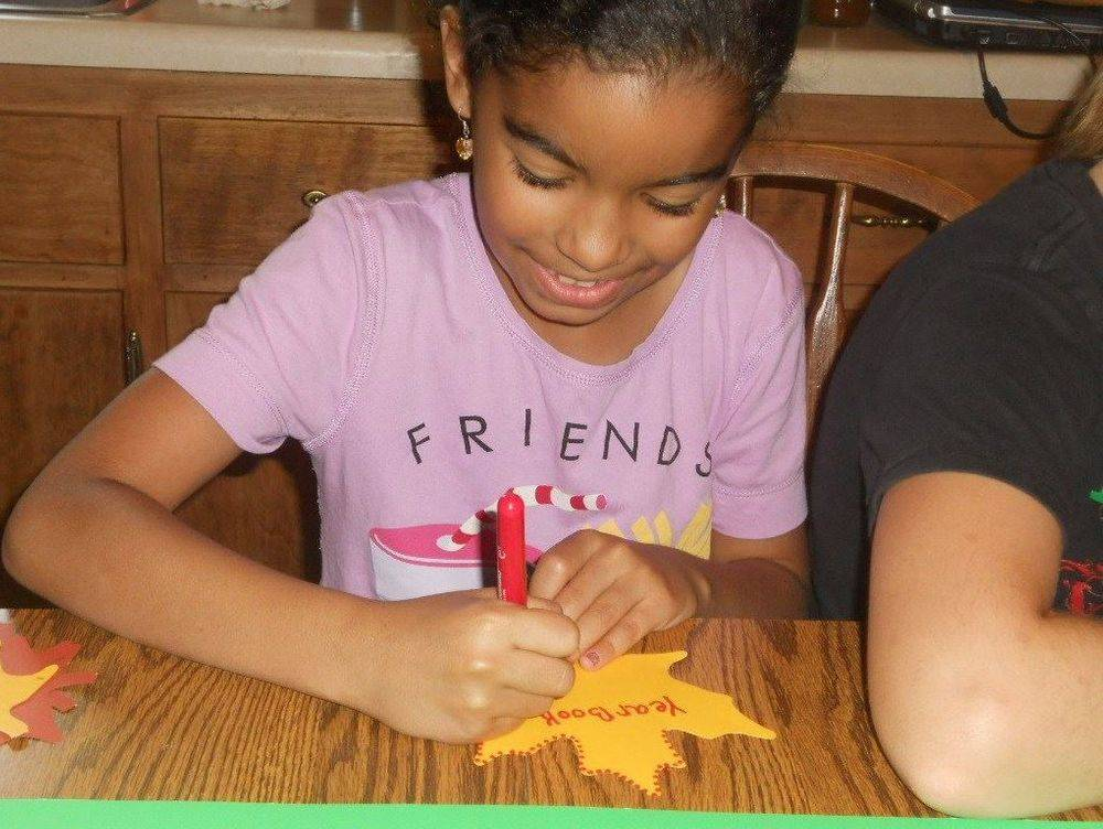 Crafts for Kids, recipes for kids