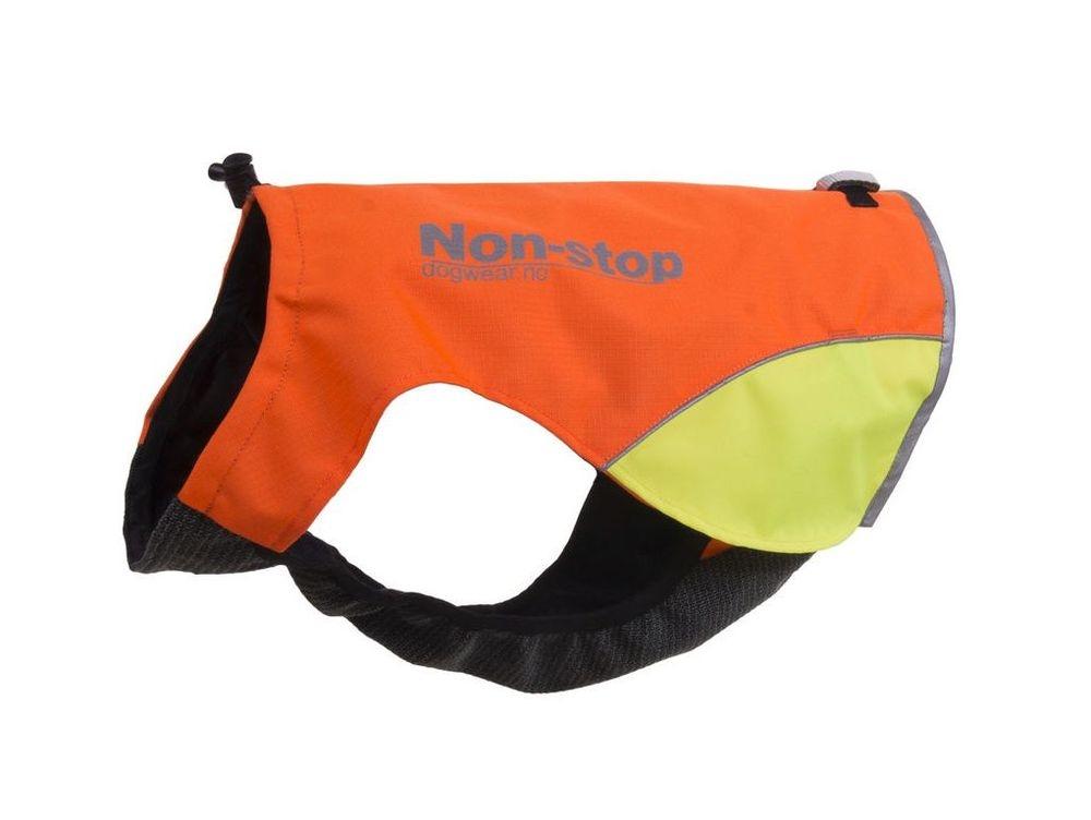 Non-Stop Protector Cover