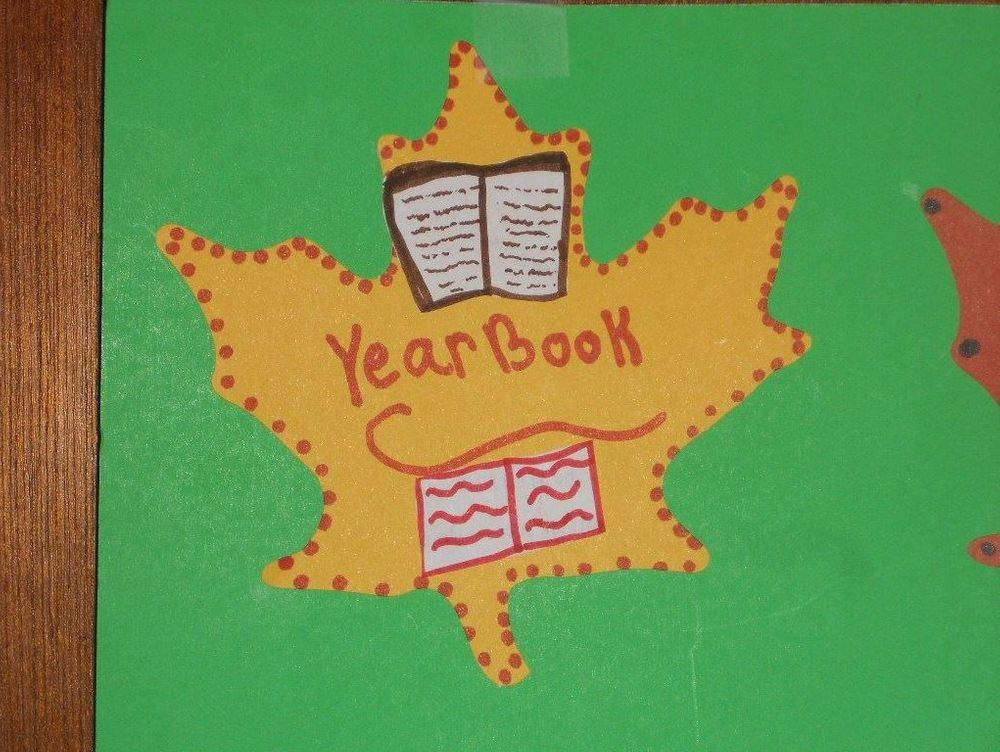 Crafts for Kids New Millennium Girl Books, Homeschooling, Books for Girls