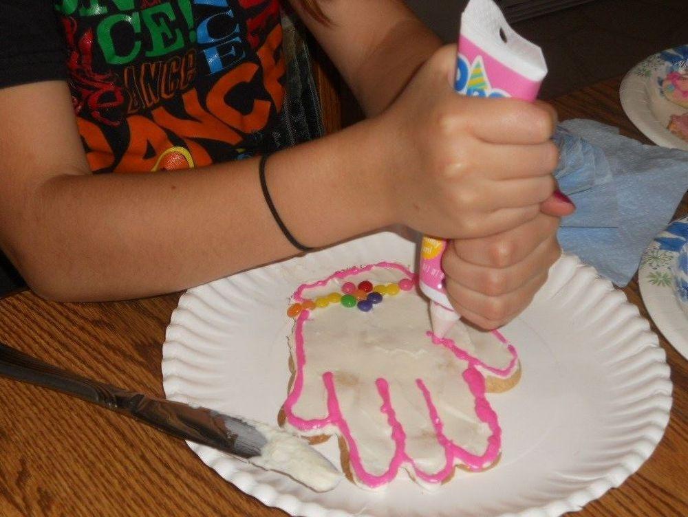 Crafts for Kids-New Millennium Girl Books