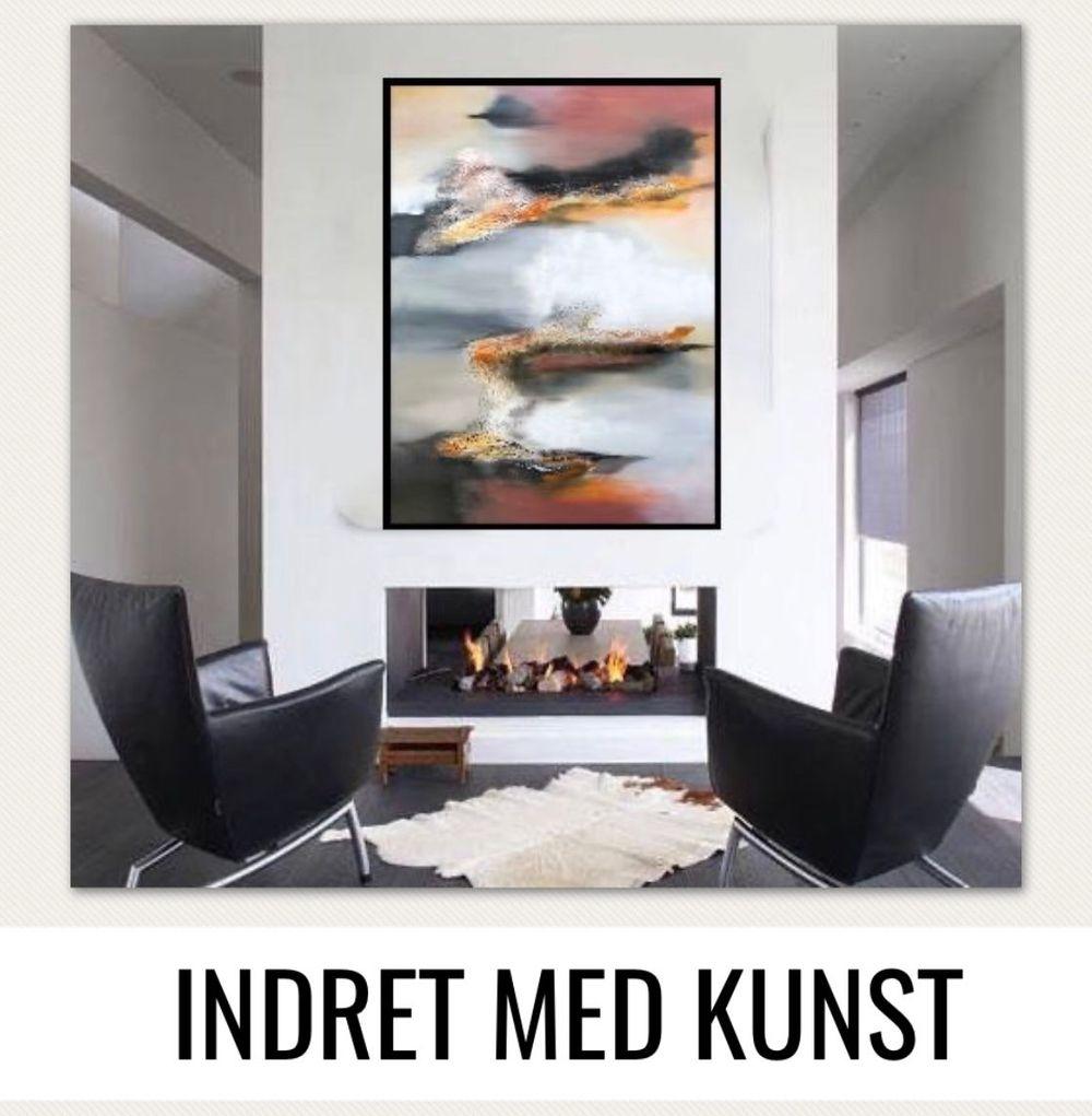 indret-med-kunst