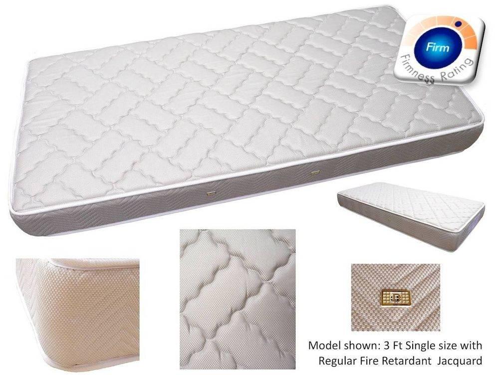 Hugs Single Size Sleeprite mattress link