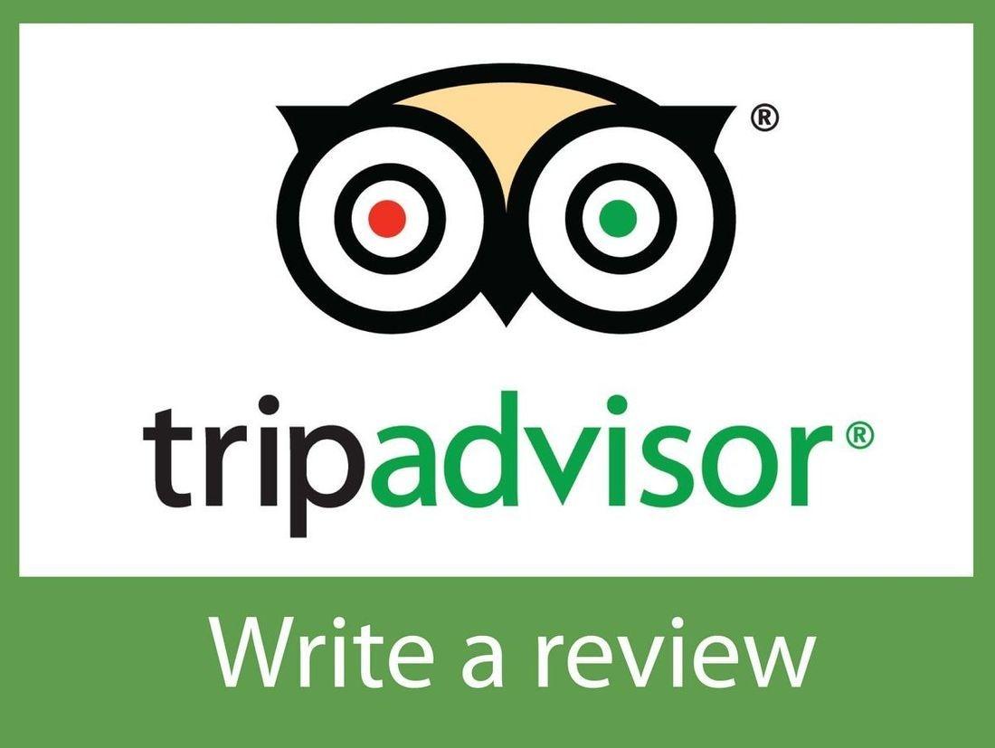 Trip advisor write a review for highland discovery tours