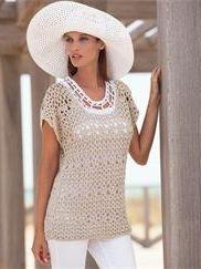 mit KATIA/ Alabama gefertigt.Wolle im Onlineshop von Casa di Lana erhältlich.