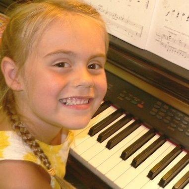 Piano lessons ada, grand rapids, 49301, 49546