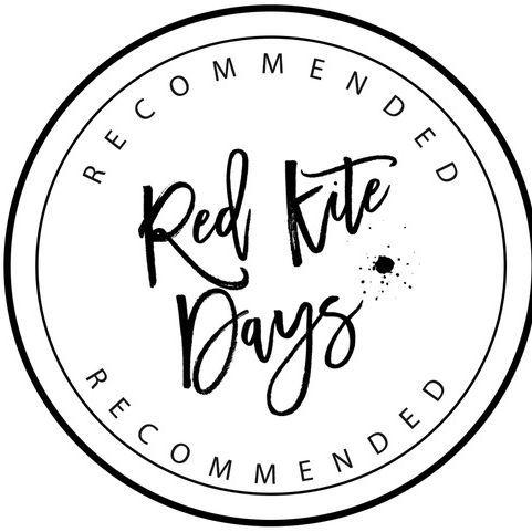 Red Kite Days